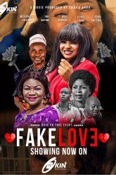 FAKE LOVE TEN-3