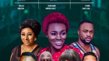 IRE ATI ANU, latest yoruba movie 2019, okintv (2)