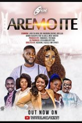 Aremo Ite – Showing Now