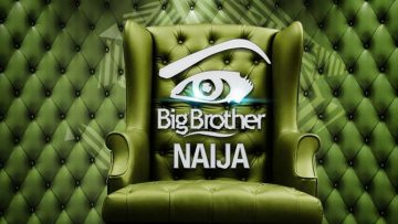 Big-Brother-Naija-1024×576