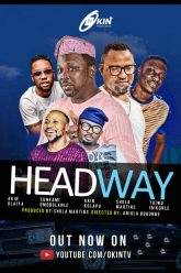 Headway Out Now