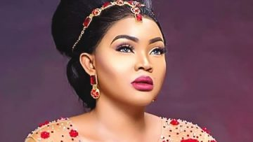 Mercy-aigbe-new3