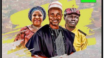 Salubata 2 latest yoruba movie 2019