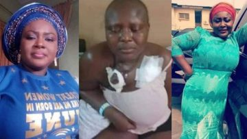 Actress-Iyabo-Osadare-is-dead-after-a-long-battle-with-cancer