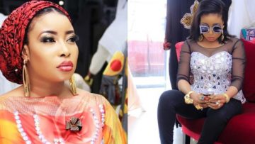 I-can-never-marry-a-broke-man-he-will-end-my-career-Actress-Liz-Anjorin-says-750×375