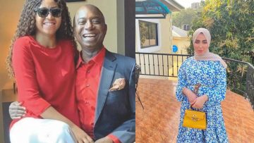 Ned-Nwoko-allegedly-engages-lady-3