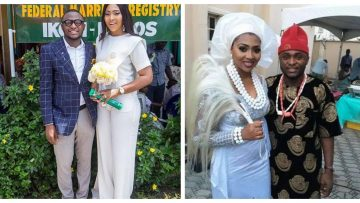 Ubi-Franklin-Lilian-Esoro-marriage-officially-dissolved-lailasnews-5-scaled-1