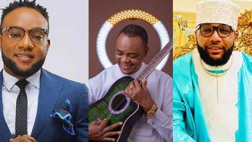 Catholic-composer-Jude-Nnam-sues-Kcee-E-Money-for-N150-million