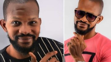 Uche-Maduagwu-burst-into-tears-as-he-speaks-on-homophobia-in-Nigeria