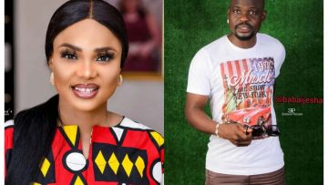 Iyabo-Ojo-reacts-to-Baba-Ijeshas-bail-says-'Nigerians-are-the-problems