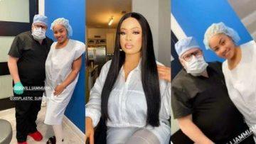 Reality-TV-star-Nina-undergoes-plastic-surgery-600×337