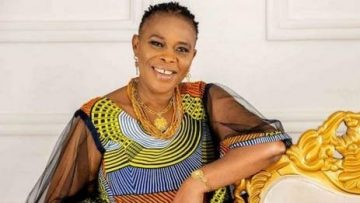 Actress-Doris-Chima-dies-after-prolonged-battle-with-cancer-600×326