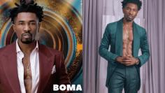 BBNaija-I-kissed-Arin-passionately-–-Boma-reveals