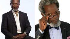 Victor-Olaotan-death_-Tinsel-actor-dies-at-69
