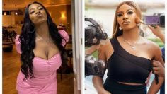 BBNaija-Angel_-My-strategy-was-to-ask-out-all-the-male-housemates